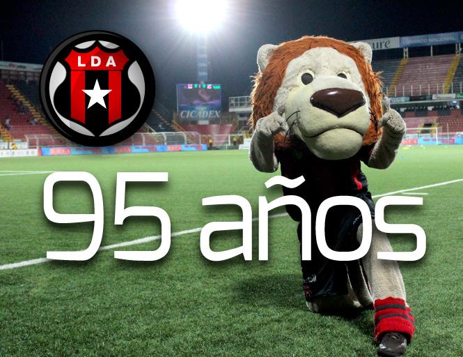 liga95hero